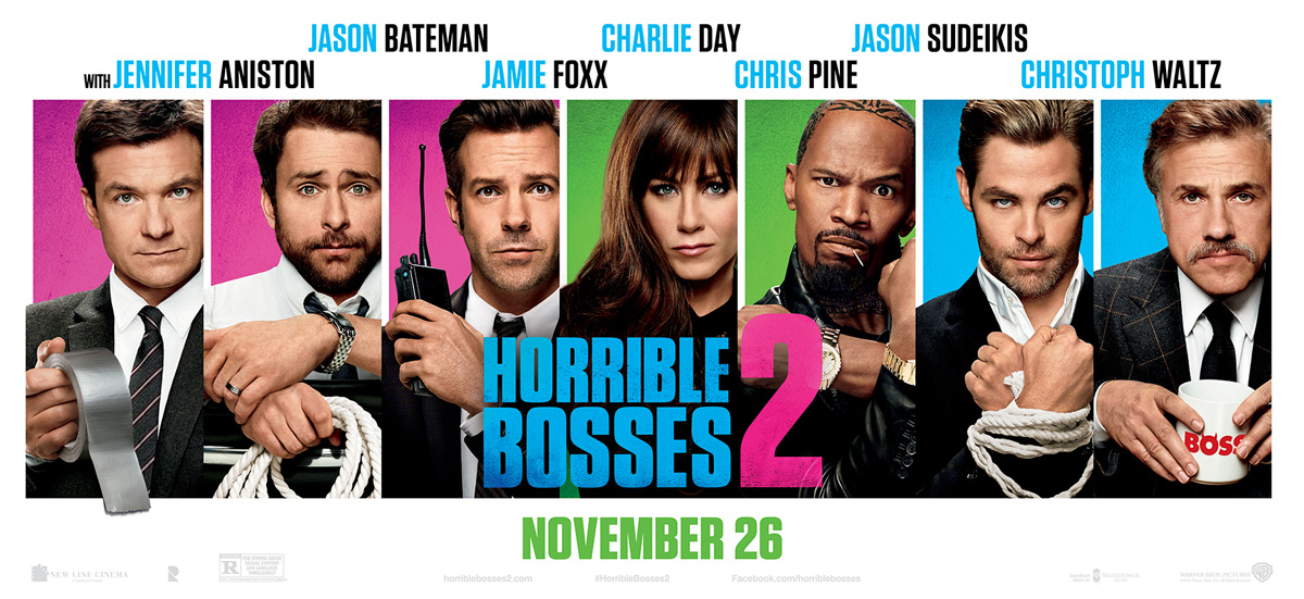 horrible-bosses-advertisement
