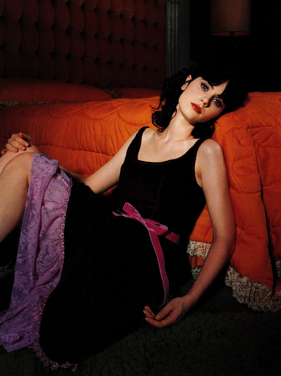 nylon-deschanel-2