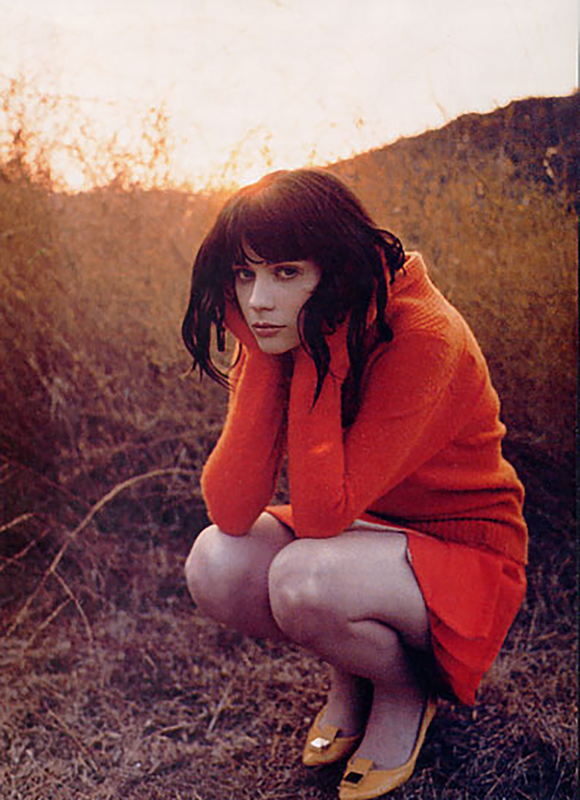 nylon-editorial-deschanel